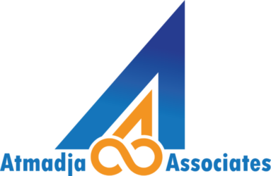 Atmadja & Associates Logo