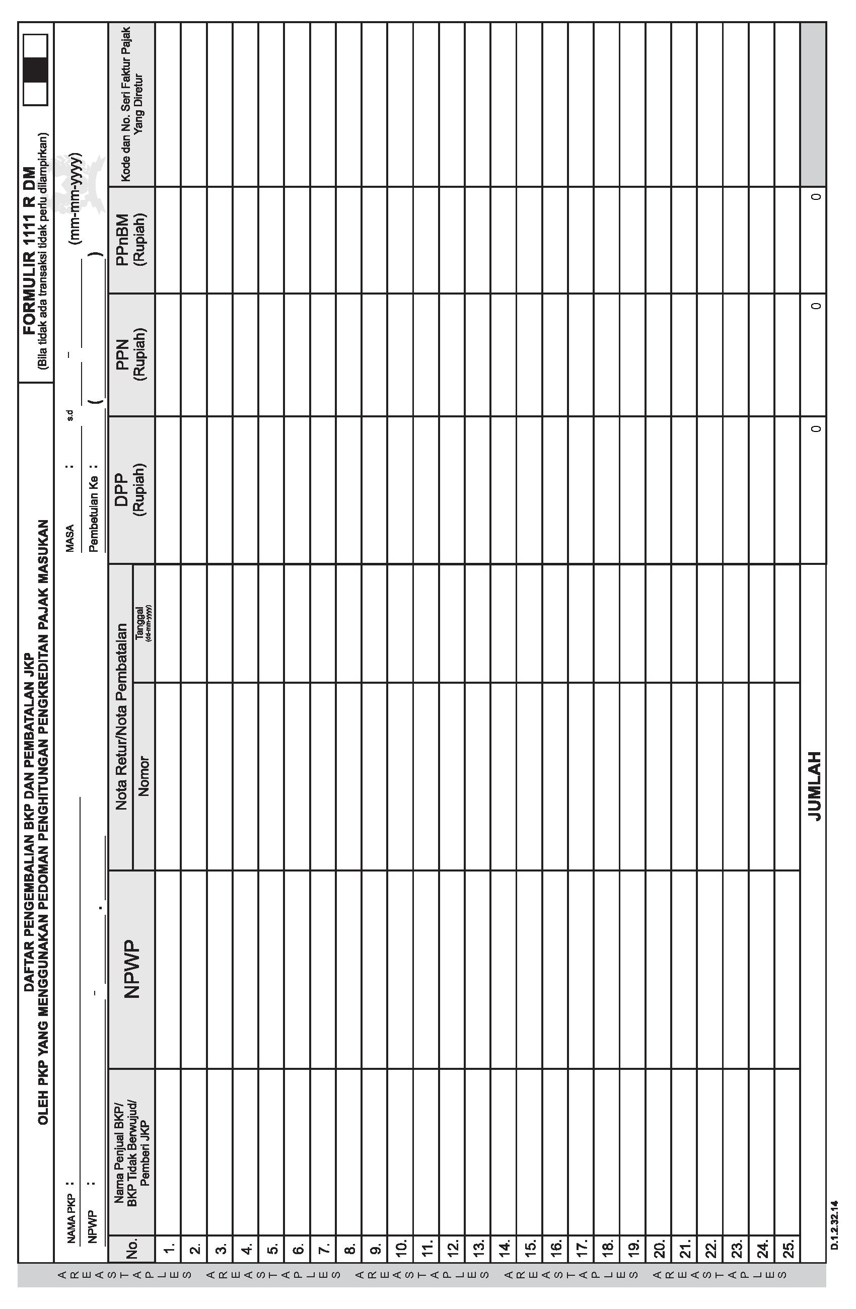 SPT Masa PPN Page 3